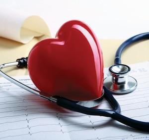 Healthcare in Kathleen GA