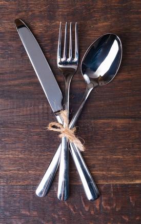 Restaurants in Warner Robins GA