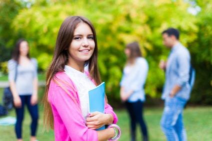 Schools in Warner Robins GA