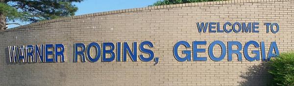 Warner Robins GA 31088 - Warner Robins Real Estate
