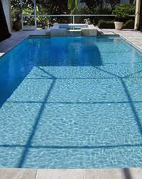 Homes with Pools in Houston County GA