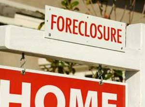 Foreclosures in Byron Georgia 31008