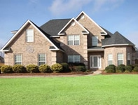 Just Listed in Kathleen GA 31047 - 414 Sawtooth Court - Magnolia Hills Subdivision