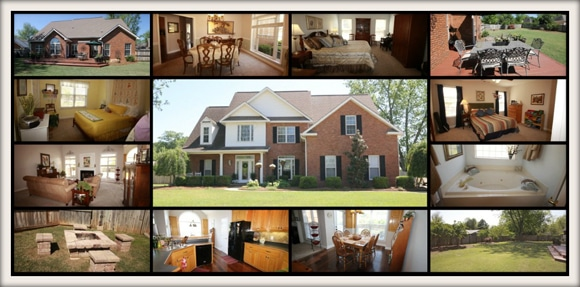 Just Listed in Kathleen GA 31047 - White Columns Subdivision