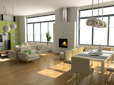 Home Seller Tip: Clean Houses Sell For More Money