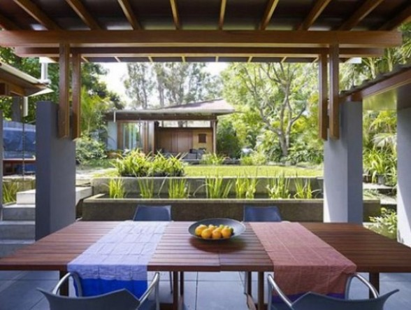 Seller Tips: 5 Simple Ways to Maximize Your Outdoor Space