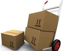 Seller Tips: The Essential Checklist To Moving House