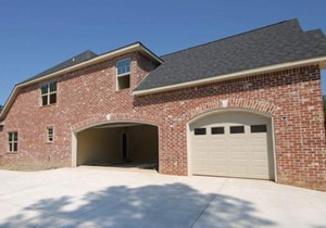 Homes for Sale in Bonaire GA with 3+ Car Garages - March 2013