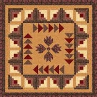 Crossroads Quilt Guild