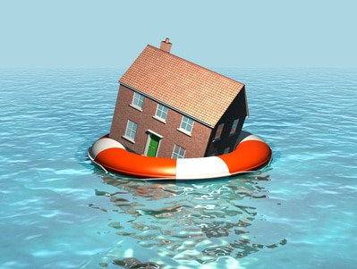Do you need to have Flood Insurance