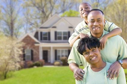 VA Loan Limits and the VA Loan Guaranty