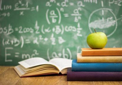 Education in Byron GA