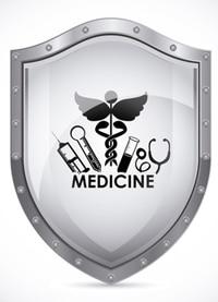 Healthcare in Byron GA