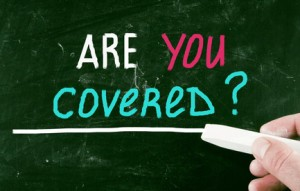 What is Homeowners Insurance and Why Do I Need It?