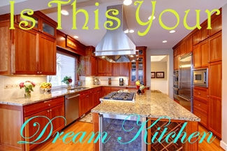 Tips for Creating a Great Kitchen