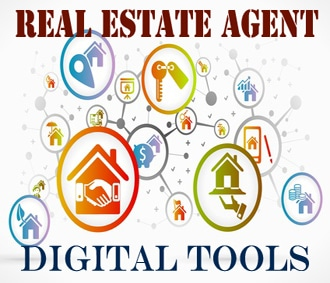 Digital Tools for Real Estate Agents