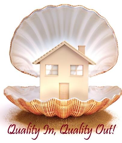 Home Quality