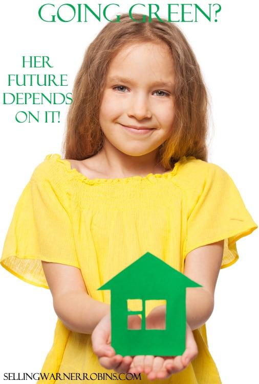 Home Energy Efficiency Tips