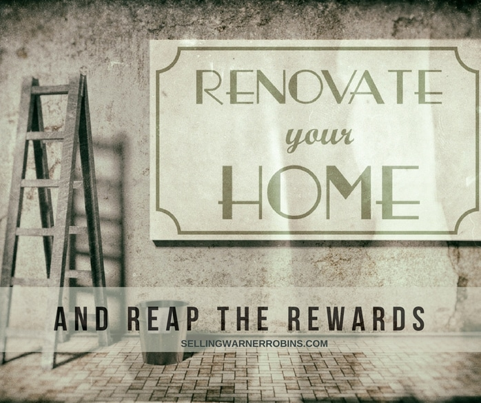 Why You Should Repair Your Home Before Selling It