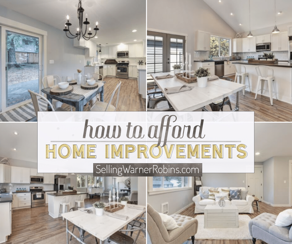 7 Best Loan Options For Your Home Improvement Projects