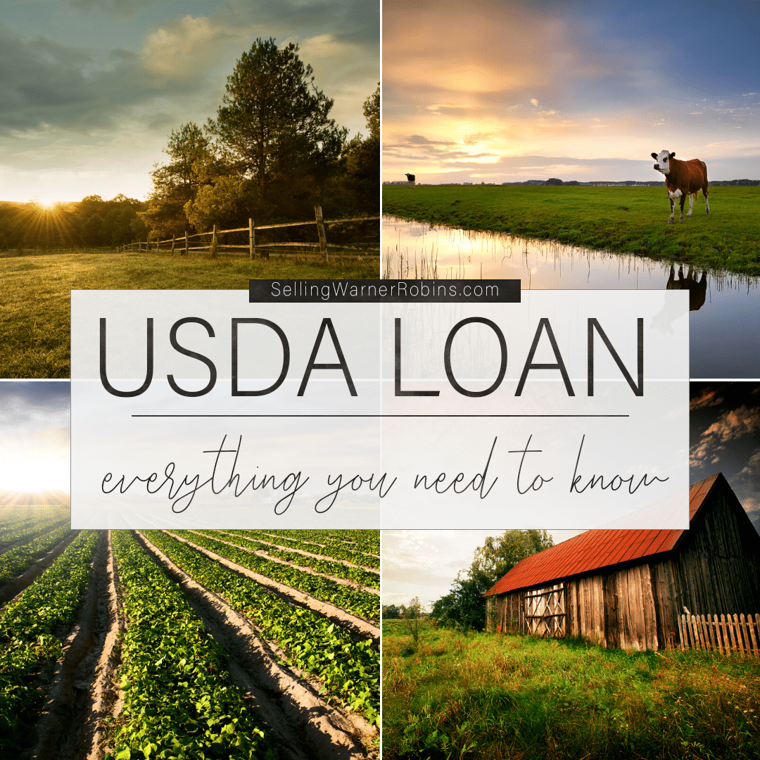 If you are looking to purchase land and living in a rural setting