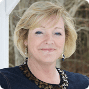 Warner Robins Real Estate Agent - Anita Clark